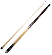 13-730 R360 Edge Series