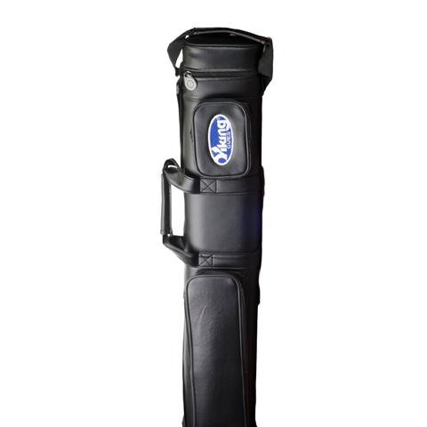 2×4 Pro Case 125