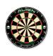 Alien Bristle Dartboard – Official Tournament 1