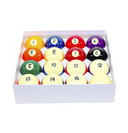 Aramith Crown Standards Billiard Ball Set