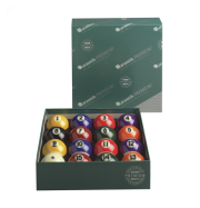 Aramith Premium. Billiard Ball Set