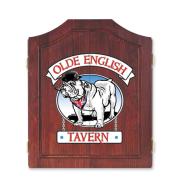Bulldog Olde English Tavern 1