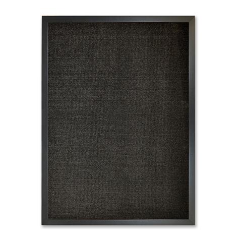 Extended BackBoard – Black