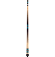 G605 700
