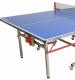 Garlando Master Outdoor Tennis Table 1