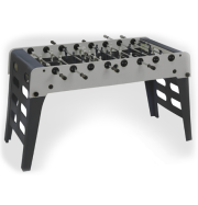 Garlando Openair Indoor Foosball Table
