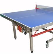 Garlando Pro Outdoor Tennis Table 1
