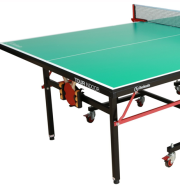 Garlando Tour Indoor Tennis Table 1