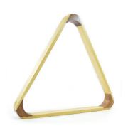 Hard Wood Triangle
