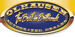 Metallic_Blue_dealer Logo