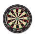 Scoremaster Dartboard 1