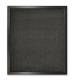 Standard BackBoard - Black