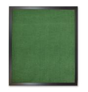 Standard BackBoard - Green