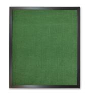 Standard BackBoard - Green
