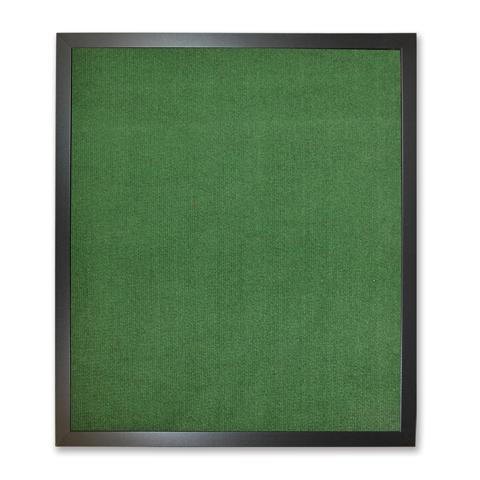 Standard BackBoard – Green