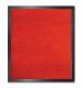 Standard BackBoard - Red