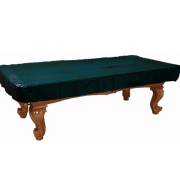 Table Covers Sequoia Billiard Supply