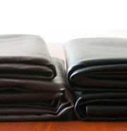 Olhausen Table Covers