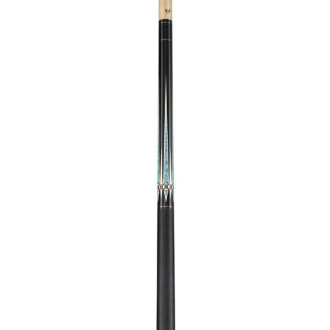 VA704 150 1