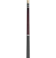 VA902 170 1