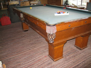 Brunswick%20pool%20table%20017[1]